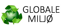 globalemiljoe.dk