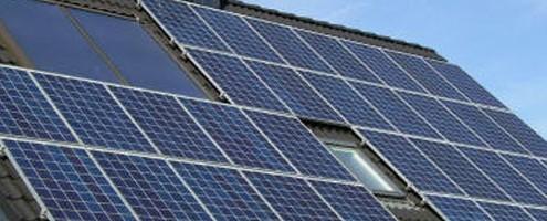 vedvarende-energikilder
