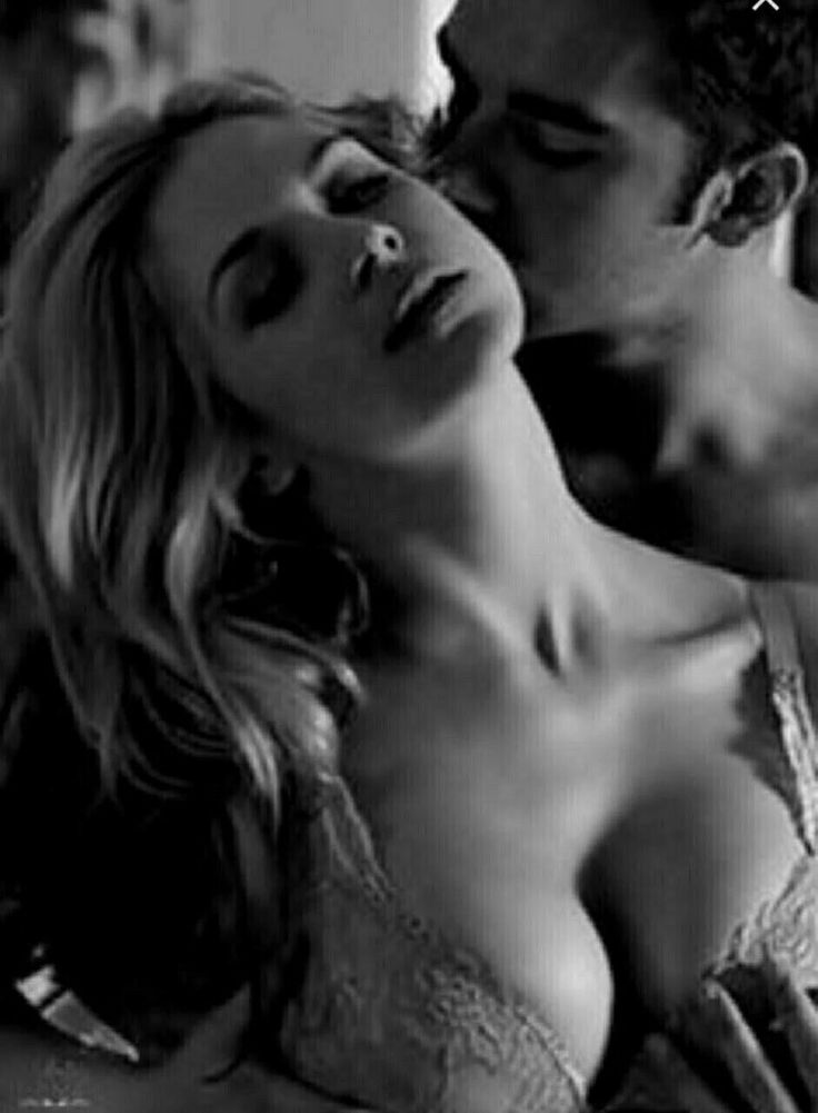 Erotik forside billede